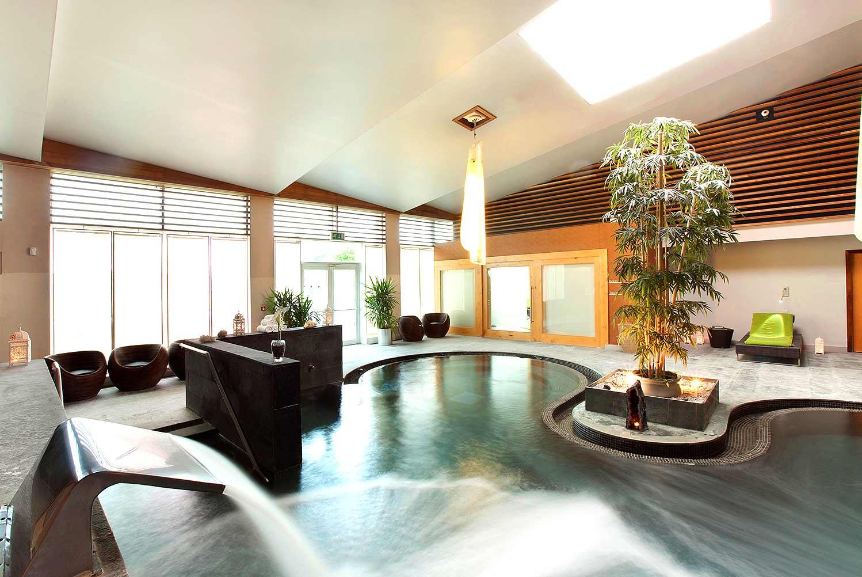 seoid spa image gallery dunboyne castle hotel spa. Black Bedroom Furniture Sets. Home Design Ideas