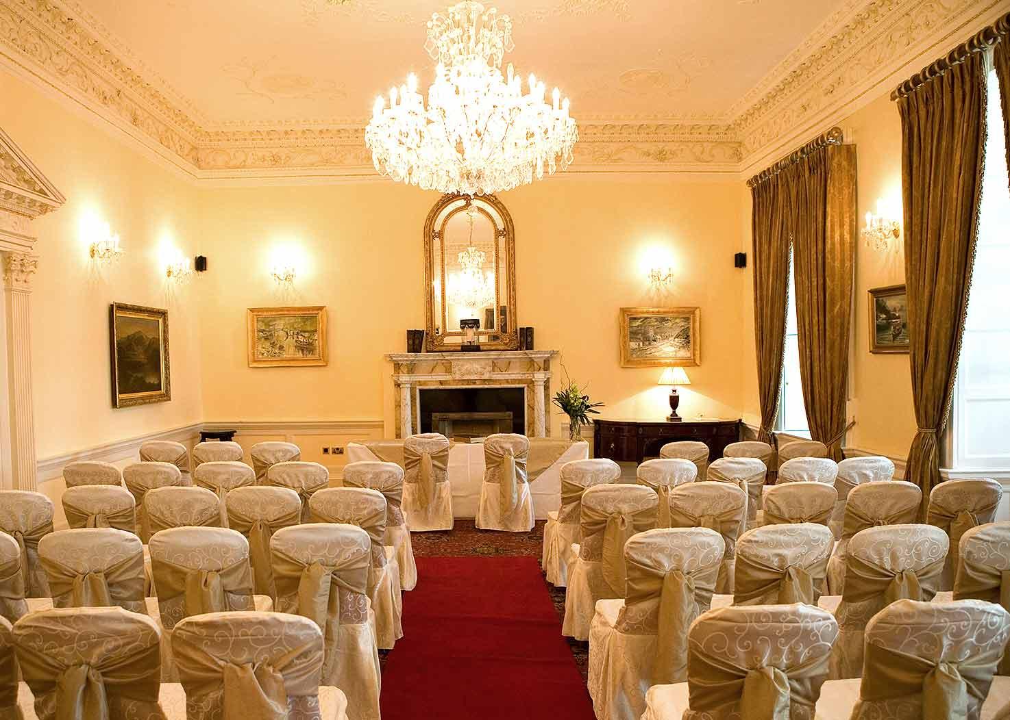 luxury castle wedding venue near dublin 4 dunboyne. Black Bedroom Furniture Sets. Home Design Ideas