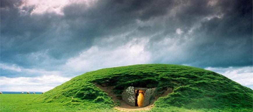 Interesting Tou - Review of Trim Castle, Trim, Ireland - Tripadvisor
